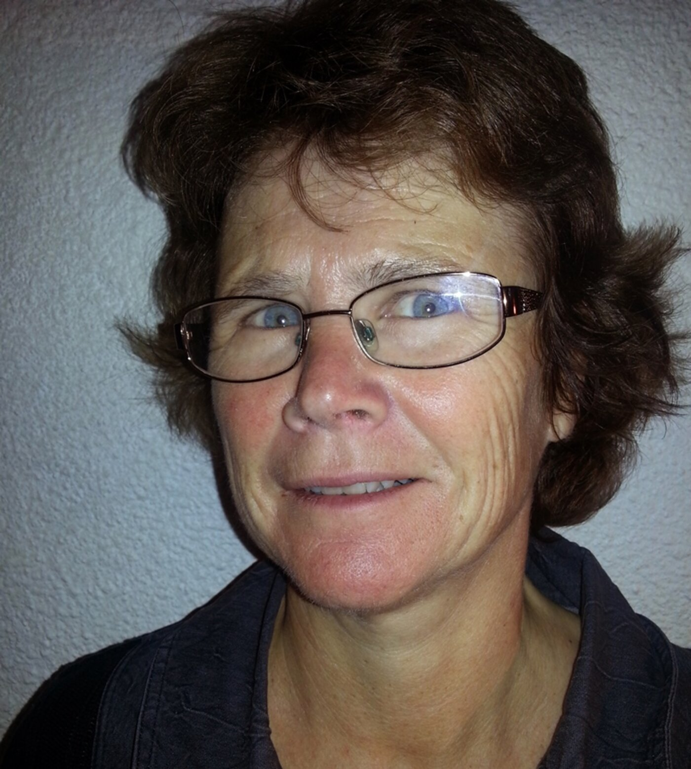 Marianne Trydal